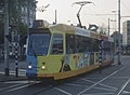 Rotterdam tram 1991.jpg