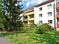 Rottwerndorfer Straße Pirna (30689114708).jpg