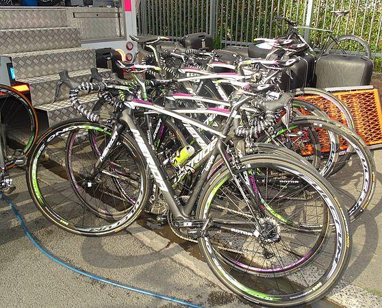 Roubaix - Paris-Roubaix, 12 avril 2015, arrivée (C05).JPG