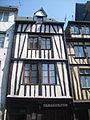 Rouen, 112 rue des bons-enfants.jpg