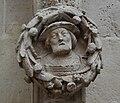Rouen - Hôtel de Bourgtheroulde 02.jpg