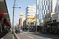 Route 20 Yokoyamacho.jpg