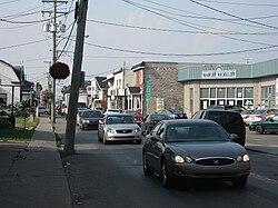Route 335 (St-Lin).jpg