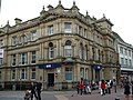 Royal Bank of Scotland, Bolton - geograph.org.uk - 981282.jpg