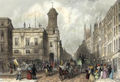 Royal Exchange and Cornhill.jpg
