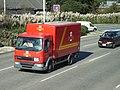 Royal Mail AD53FLK.jpg