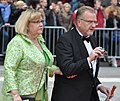 Royal Wedding Stockholm 2010-Konserthuset-112.jpg