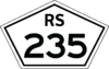Rs-235 shield.png