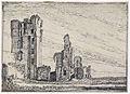 Ruïnes van het Huys te Kleef bij Haarlem Rijksmuseum RP-P-1883-A-6805.jpeg