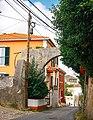 Rua Júlio Dinis Firmino, Penedo. 06-18 (03).jpg