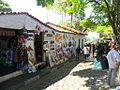 Rua Padre Belchior Pontes, Embu 01.JPG