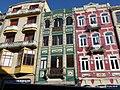 Rua de Alexandre Braga (26083949537).jpg