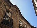 Rua de Santa Maria (14211796009).jpg