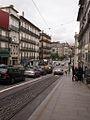 Rua dos Clérigos (14216611690).jpg
