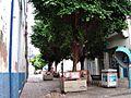 Ruas de São Luís (878895473).jpg