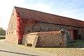 Ruddershoeve, Ruddershovestraat, Velzeke-Ruddershove 05.jpg