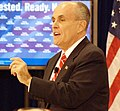 Rudy Giuliani (2167878484) (cropped).jpg