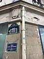 Rue Dieu Alias Rue Femmes d'In Salah et Rue Lori Lightfoot.jpg