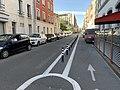 Rue Marceau - Montreuil (FR93) - 2020-09-09 - 1.jpg
