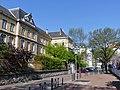 Rue Marcoz et ancien IUFM à Chambéry (printemps 2019).jpg