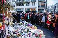 Rue Nicolas-Appert, Paris 8 January 2015 018.jpg