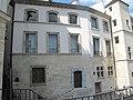 Rue des Ursins house.jpg