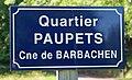 Rue du village de Barbachen (Hautes-Pyrénées) 2.jpg