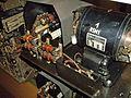 Ruf- und Signalmaschine Rsm1.jpg