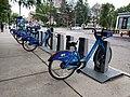 Ruggles Bluebikes station 01.jpg