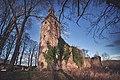 Ruina kościoła pw. Najświętszej Marii Panny.jpg