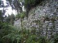 Ruinas-soloco chachapoyas amazonas peru.jpg