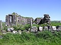Ruined church, Portbraddan - geograph.org.uk - 1339234.jpg