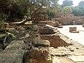 Ruines Romaines Tipaza 29.jpg