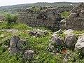 Ruins of Beit Shemesh.jpg