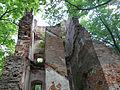 Ruiny Pałacu Biskupiego w Broku nad Bugiem 4.JPG