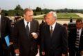 Rumsfeld Peres.jpg