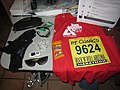 Running Gear Organized (2188085593).jpg