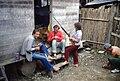 Rurrenabaque RIO BENIE 83.jpg