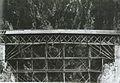 Russeinerbrücke im Bau 1857.jpg