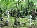 Russfriedhoftegel06.jpg