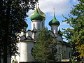 Russia-Suzdal-Transfiguration Cathedral-1.jpg