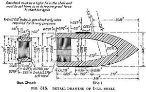 Russian WWI 1 pounder shell diagram.jpg