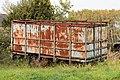 Rusteaten container.jpg