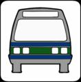 Ruta100 Eco.png