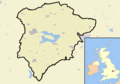 Rutland outline map with UK.png