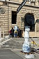 Sèvres - enlèvement des vases de Jingdezhen 079.jpg