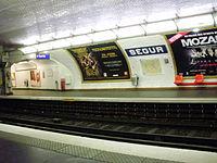 Ségur metro 02.jpg