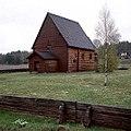 Södra Råda gamla kyrka - KMB - 16000300031947.jpg