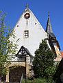 Sörgenloch Katholische Pfarrkirche 20100716.jpg