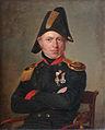 Søren Ludvig Tuxen.jpg